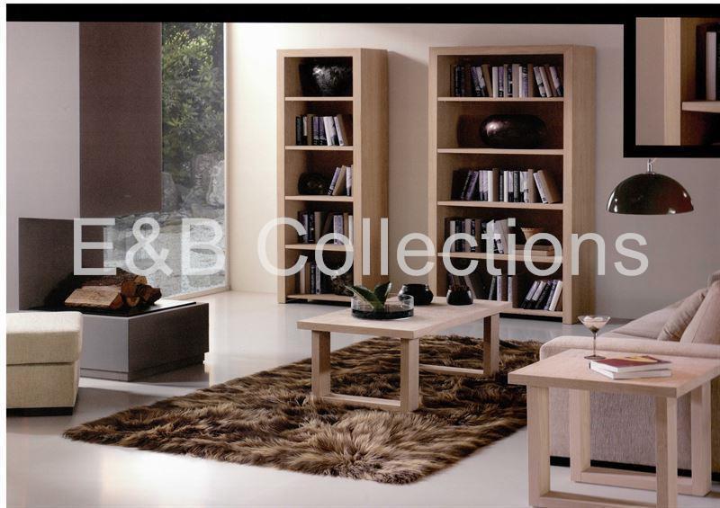 Colección Skyta Salón - Comedor . Mobiliario Contemporáneo - Mobiliario